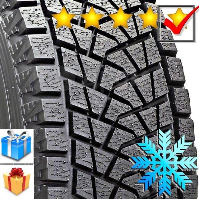 Bridgestone Blizzak DM-Z3. зимние, без шипов, 2019 год, новый