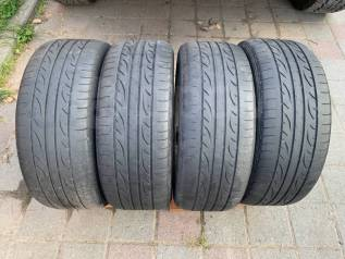Dunlop LM704, 235/45 R18
