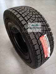 Bridgestone Blizzak DM-Z3, 285/75R16 116Q