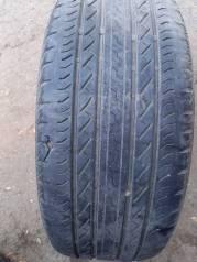 Bridgestone Dueler H/L 850, 235/55 R18