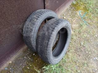 Bridgestone Blizzak Revo GZ, 185/55 R16