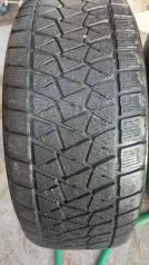 Bridgestone Blizzak DM-V3, 285/60/18