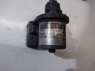 Корректор фары 3 контакта 8566128010