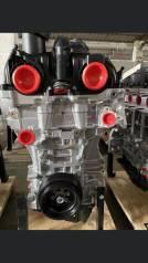 Двигатель бмв 2.0 новый N20B20A