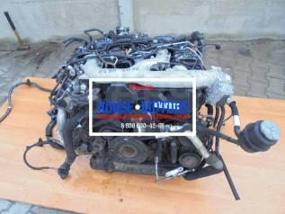 Контрактный Двигатель Audi, проверенный на ЕвроСтенде в Новосибирске