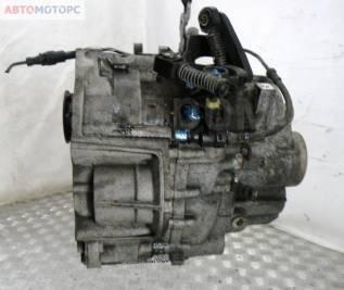 МКПП 6-ст. Volkswagen Passat B7, 2011, 2 л, дизель (02Q300050E)