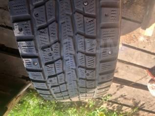 Dunlop, 235/65/17
