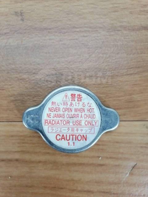 Пробка радиатора Nissan Serena [2143001F02] TC24 QR20DE 2143001F02