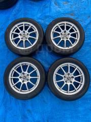 Комплект колёс seiberling
