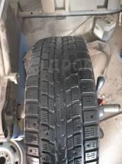 Dunlop, 185 70 14