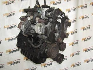 Двигатели Крайслер Вояджер дизель 2.8 ENR