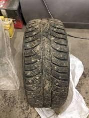 Bridgestone Ice Cruiser 7000, 235/40 R18, 225/45 R18