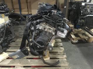 Двигатель CBZ для Volkswagen Golf 1.2л