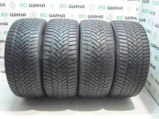 Dunlop Winter Sport 5, 225/45 R17