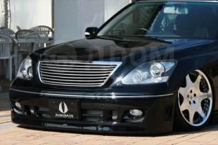 Бампер Aimgain Toyota Celsior ucf30, ucf31 Lexus LS430 ucf30, ucf31