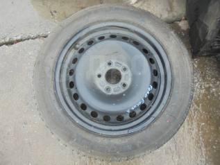 Шина Michelin Energy Saver 205/55R16