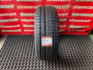 Bridgestone Blizzak Ice, 205/55R16 91S