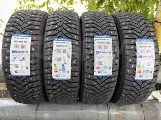 Triangle Group PS01, 185/65R15