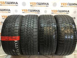 Continental ContiWinterContact, 225/45 R17