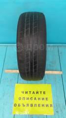 Kumho KH18, 205/60 R16
