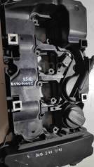 Крышка клапанная Mercedes M271