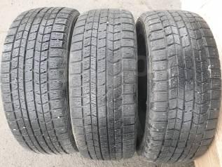 Dunlop Graspic DS3, 225/55R18