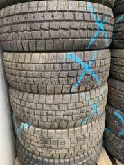 Dunlop Winter Maxx WM02, 205/65 R15