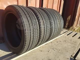 Bridgestone Blizzak VRX2, 225/45 R17