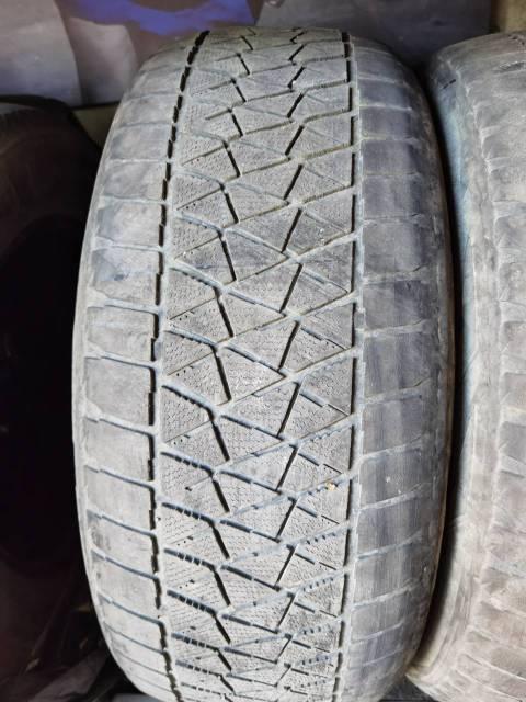 Bridgestone Blizzak DM-V2, 265/50 R20