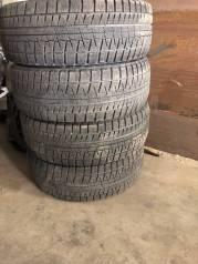 Bridgestone, 225/55R18