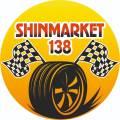 ШинМаркет - Шины и Диски