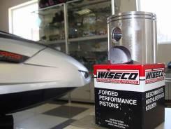 Ремонт и обслуживание водных мотоциклов, компания JetSki-Club