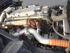 Mitsubishi FUSO, 2006