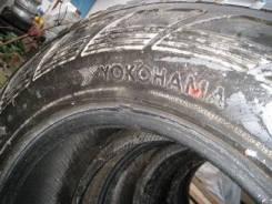 Yokohama, 285/60