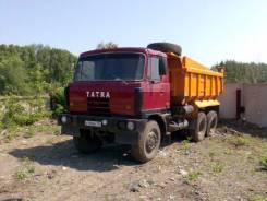 Продаю Татра-815