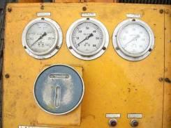 Буровая установка КАТО КВ-1500R  '97