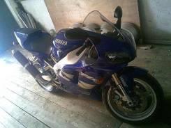 Yamaha R1 продам