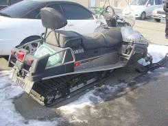 Продам снегоход Yamaha 2006г.