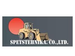 Spetstehnika CO., LTD. Предлагает  Спец Технику Под заказ из Японии