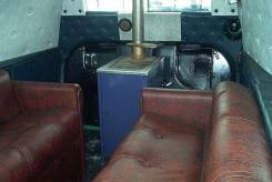 Продается транспортная машина Березина на базе БМП