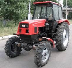 Трактор ЛТЗ-60АБ-10
