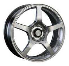 """Продам диски """"LS"""" 15"""" на Toyota Mark2/Cresta/Chaser"""