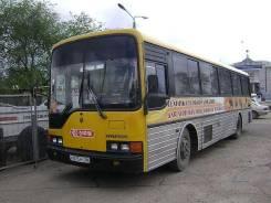 Продам Hyundai AERO CITY 540