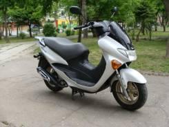 Продам скутер Kawasaki Epsilon 150