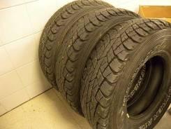 Dunlop AT2, 30x9.5R15LT104Q