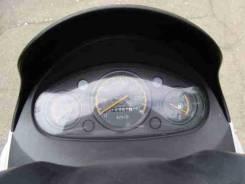 Avenis 150, 2002