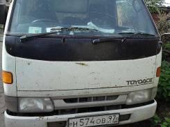 Toyota toyoce, 1996