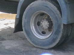 Продам диски и шины R16  8*25 для японских грузовиков