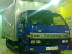 Toyota TOYOACE, 1993