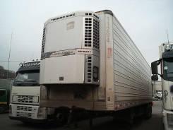 Freightliner Utility, 1997